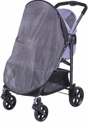 Прогулочная коляска Zooper Z9 Java (lavander)
