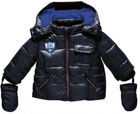 Куртка Chicco 56864.88 полиэстер 74 см 00-0011362 74