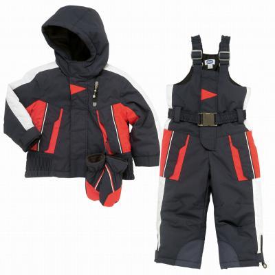 Костюм Chicco WM 72218.88 куртка и брюки утеплённый полиэстер непромокаемый 86 см 00-0011357 86