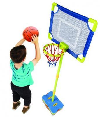 Спортивная игра Mookie Баскетбольный набор 7257