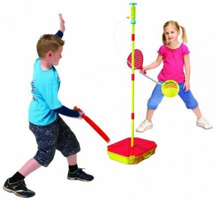 Спортивная игра Mookie Веселый теннис 7215