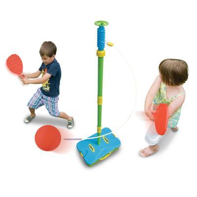 Спортивная игра Mookie Веселый теннис First Swingball 7256