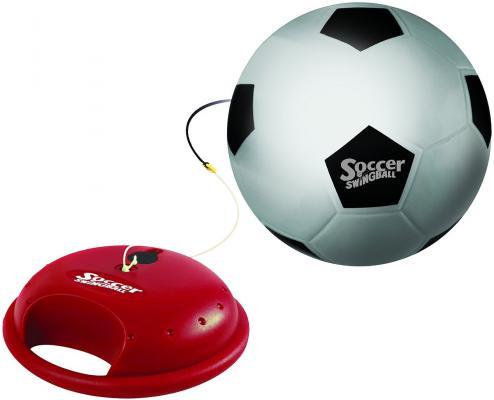 Спортивная игра Mookie Детский футбол 7226