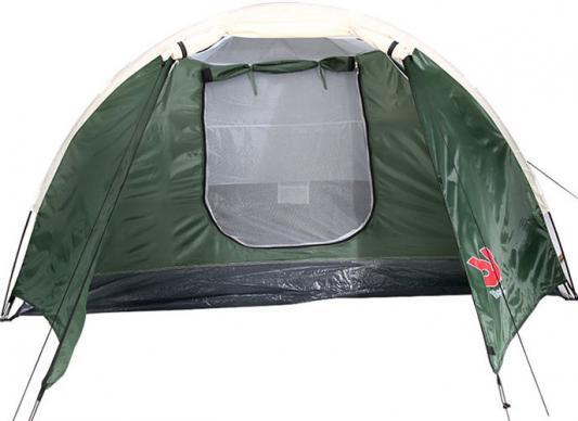 Палатка BestWay Монтана бв67171
