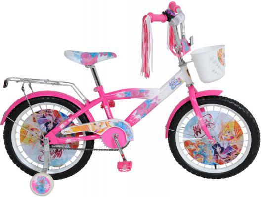 Велосипед Навигатор Winx 18 ВН18067К