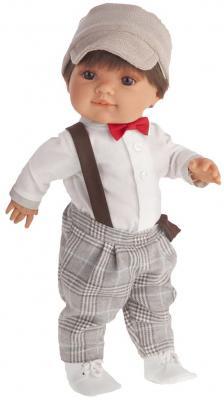 Кукла Munecas Antonio Juan Фернандо 38 см 2257W