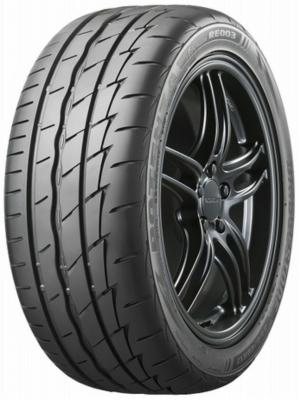 все цены на Шина Bridgestone Potenza RE003 Adrenalin 205/50 R17 93W XL онлайн