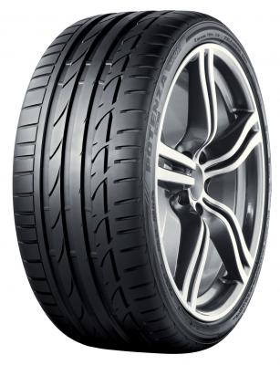 шина bridgestone potenza re003 adrenalin 255 35 r18 94w xl Шина Bridgestone Potenza S001 285/30 R19 98Y XL