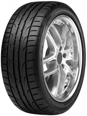 Шина Dunlop Direzza DZ102 255/45 R18 99W шина kumho ps 31 xl 275 35 r18 99w