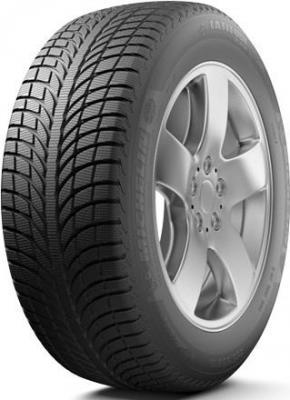 Шина Michelin Latitude Alpin 2 N0 265/45 R20 104V шина michelin alpin a5 215 45 r16 90h xl
