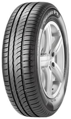 Шина Pirelli Cinturato P1 Verde 195/50 R15 82V шина pirelli cinturato p1 verde ks 195 65 r15 91h