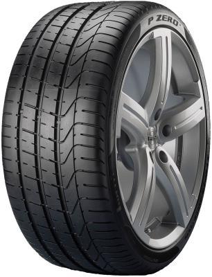 Шина Pirelli P Zero 285/35 R19 103Y цена