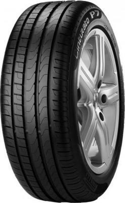 Шина Pirelli Cinturato P7 245/45 R18 96Y pirelli cinturato p7 245 40 r18 97y xl jr