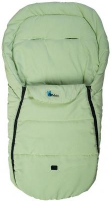 Летний конверт 95 x 45 Altabebe Lifeline Polyester (AL2450L/light green)