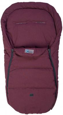 Летний конверт 95 x 45 Altabebe Lifeline Polyester (AL2450L/bordeaux) lp133wh2 spa1 lp133wh2 spa1 lcd screen 1366 768 ips edp 30 pins good original new for laptop