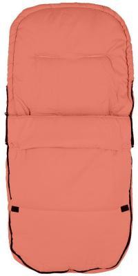 Летний конверт 95 x 45 Altabebe Lifeline Polyester (AL2300L/rouge)