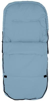 Летний конверт 95 x 45 Altabebe Lifeline Polyester (AL2300L/light blue)