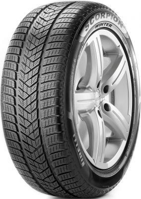 Шина Pirelli Scorpion Winter 265/50 R20 111H шины pirelli scorpion winter 295 45 r20 114v xl