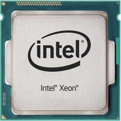 Процессор Intel Xeon E3-1241v3 3.5GHz 8Mb LGA1150 OEM