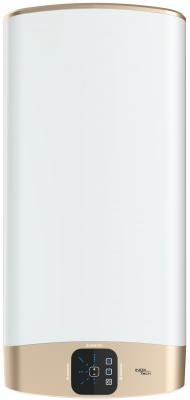 Водонагреватель накопительный Ariston ABS VLS EVO INOX PW 100 D 100л 2.5кВт 3626125 водонагреватель накопительный ariston abs vls evo inox pw 50