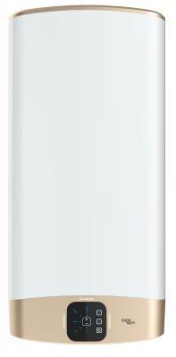 Водонагреватель накопительный Ariston ABS VLS EVO INOX PW 80 D 80л 2.5кВт 3626124