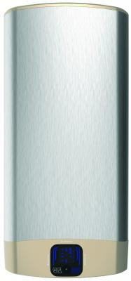 Водонагреватель накопительный Ariston ABS VLS EVO INOX QH 50 D 50л 2.5кВт 3626127