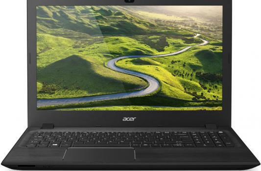 "Ноутбук Acer Aspire F5-571-P6TK 15.6"" 1366x768 Intel Pentium-3556U NX.G9ZER.009"