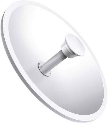 Антенна TP-LINK TL-ANT5830MD 5.0 GHz 30dBi