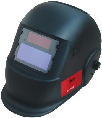 Сварочная маска Fubag OPTIMA 11 992450/38071 инвертор fubag in 196