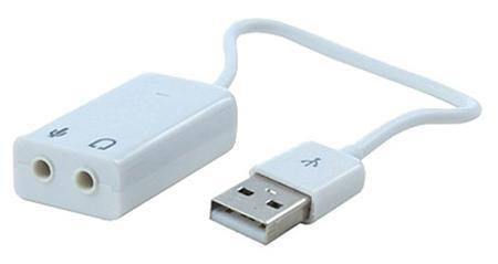 Звуковая карта USB1.1 Orient AU-01SW 29994 внешняя студийная звуковая карта rme adi 2