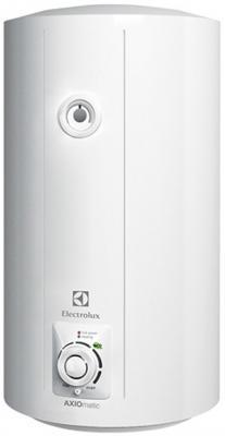 Картинка для Водонагреватель накопительный Electrolux EWH 100 AXIOmatic 1500 Вт 100 л