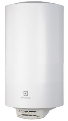Водонагреватель накопительный  Electrolux EWH 100 Heatronic DL DryHeat водонагреватель накопительный electrolux ewh 100 formax dl
