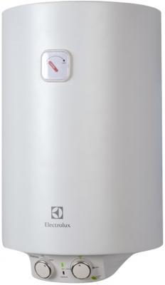 Водонагреватель накопительный Electrolux EWH 100 Heatronic DryHeat цена