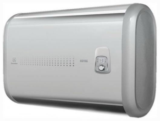 Водонагреватель накопительный Electrolux EWH 50 Royal Silver H водонагреватель накопительный electrolux ewh 30 royal flash