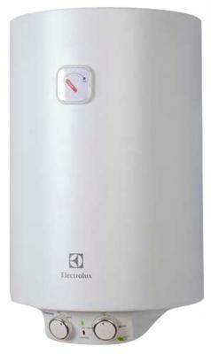 Водонагреватель накопительный  Electrolux EWH 80 Heatronic Slim DryHeat