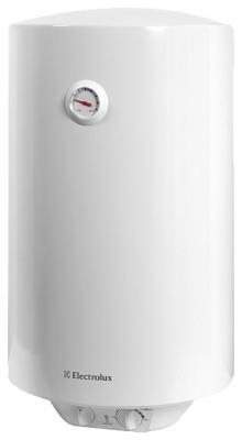 Водонагреватель накопительный Electrolux EWH 80 Quantum Pro блендер electrolux estm 3400