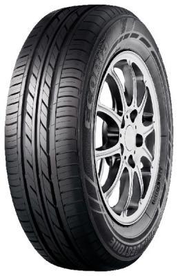 Шина Bridgestone Ecopia EP150 195/70 R14 91H цена 2017