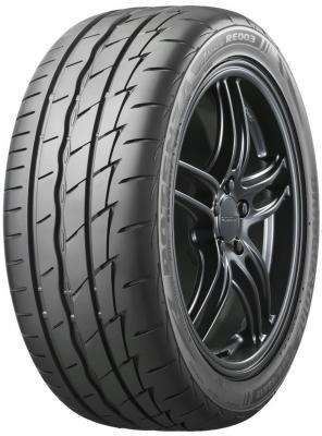 Шина Bridgestone Potenza Adrenalin RE003 245/45 R17 95W