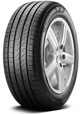 Шина Pirelli Cinturato P7 245/50 R18 100Y pirelli cinturato p7 245 40 r18 97y xl jr