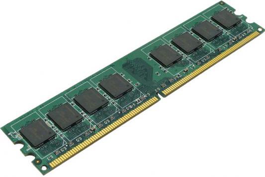 Оперативная память 16Gb PC4-17000 2133MHz DDR4 DIMM Samsung M378A2K43BB1-CPBD0