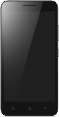 "Смартфон Lenovo Vibe C черный 5"" 8 Гб LTE Wi-Fi GPS 3G PA300066RU"