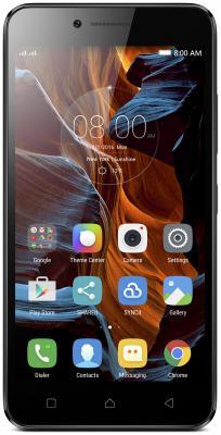 "Смартфон Lenovo Vibe K5 серый 5"" 16 Гб LTE Wi-Fi GPS PA2M0076RU"