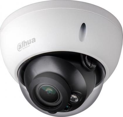 Камера видеонаблюдения Dahua DH-HAC-HDBW2220RP-Z