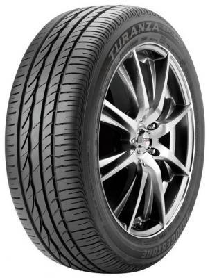 Купить Шина Bridgestone Turanza ER300 195/55 R16 87V RunFlat