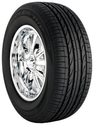 Шина Bridgestone Dueler H/P Sport AO 255/45 R20 101W от 123.ru