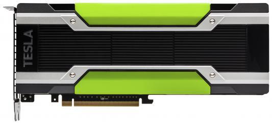 Видеокарта 24GB  PNY Tesla K80 PCI-E TCSK80M-PB RTCSK80M-PB Retail