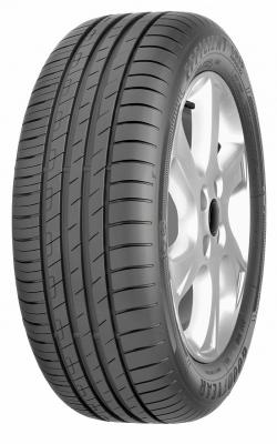 Шина Goodyear EfficientGrip Performance 205/55 R17 91W RunFlat куплю резину 205 55 16 зима