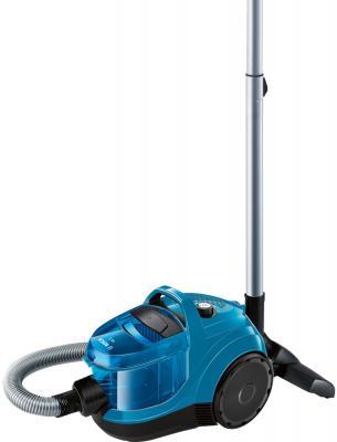 Пылесос Bosch BGC 1U1550 циклонный фильтр