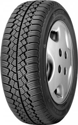 Шина Kormoran Snowpro 155/80 R13 79Q шина roadstone winguard ice 155 65 r13 73q