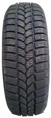 Шина Kormoran Stud 195/65 R15 95T XL